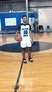 Tyrese Virgo Men's Basketball Recruiting Profile