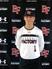 Brennan Holt Baseball Recruiting Profile