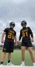 Cayden Sparks Football Recruiting Profile