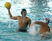 Maxton Foley Men's Water Polo Recruiting Profile