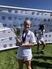 Shayla Addington Women's Soccer Recruiting Profile