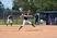Mallory Pitre Softball Recruiting Profile