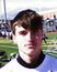 Christian Thomson Football Recruiting Profile