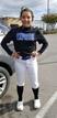 Lily Jeter Softball Recruiting Profile