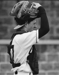 Ryan Carolan's Baseball Recruiting Profile
