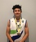 Alex Castro Men's Volleyball Recruiting Profile