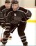 Jack McMahon Men's Ice Hockey Recruiting Profile