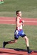 Jaden Schultz Men's Track Recruiting Profile