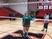 Madison Beaver Women's Volleyball Recruiting Profile
