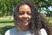 Jaclynn Lizama Softball Recruiting Profile