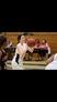 Sierra Strong Women's Basketball Recruiting Profile