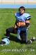 Josh Brazzle Football Recruiting Profile