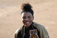 Tiara Edwards's Softball Recruiting Profile