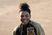 Tiara Edwards Softball Recruiting Profile