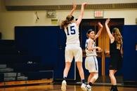 Madison Graham's Women's Basketball Recruiting Profile