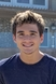 Nathaniel Hernandez Men's Swimming Recruiting Profile