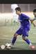 Joseph Lombardo II Men's Soccer Recruiting Profile
