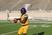 Demetrias  Daylan Charles Football Recruiting Profile