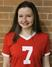 Katrina Davis Women's Volleyball Recruiting Profile