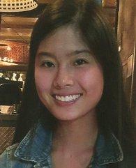 Erika Oku's Women's Tennis Recruiting Profile
