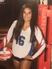 Anna Picone Women's Volleyball Recruiting Profile