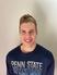 Nathan Lapp Men's Basketball Recruiting Profile