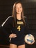 Kaitlyn Hoffman Women's Volleyball Recruiting Profile