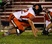 Andrew Van Houten Football Recruiting Profile