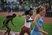 Michelle McDonald Women's Track Recruiting Profile