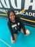 Nadia AbdulHakim Women's Volleyball Recruiting Profile