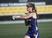 Michela Rutigliano Women's Lacrosse Recruiting Profile