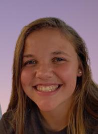 Katherine Clarke's Women's Soccer Recruiting Profile