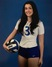 Tori Houpt Women's Volleyball Recruiting Profile