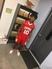 James Clark Men's Basketball Recruiting Profile