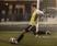 Kirk Lakeberg Men's Soccer Recruiting Profile