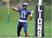 Philip (Trey) Dawson Football Recruiting Profile