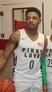 Julian McGee Men's Basketball Recruiting Profile