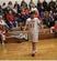 Andres Moreno Men's Basketball Recruiting Profile