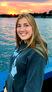 Cacia Kaupp Women's Diving Recruiting Profile