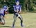 Forrest Winton Football Recruiting Profile