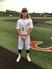 Tyler Abrego Baseball Recruiting Profile