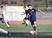 Rhys Gourdie Men's Soccer Recruiting Profile