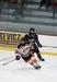 Max Kruse Men's Ice Hockey Recruiting Profile