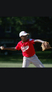 Bryan Williams Baseball Recruiting Profile