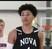 Quincy Clark Men's Basketball Recruiting Profile