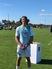Brady Deschenes Men's Lacrosse Recruiting Profile