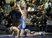 John Hildebrandt Wrestling Recruiting Profile