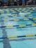 Mackenzie Erixon Women's Swimming Recruiting Profile