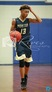 Kendrick Deering Men's Basketball Recruiting Profile