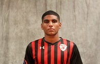 Pedro Mancebo's Men's Soccer Recruiting Profile
